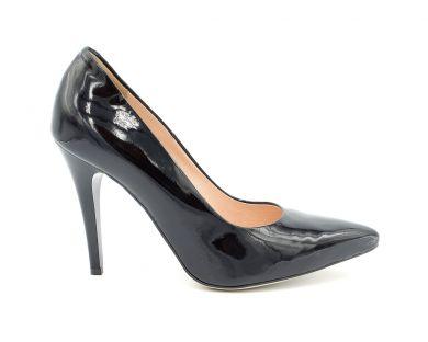 Туфли классика 0008-3034 - фото 5