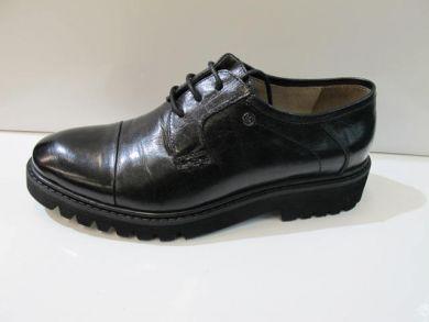 Туфли комфорт 6231-5-219 - фото