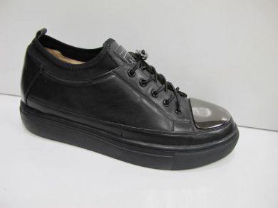 Спортивні туфлі 691-600-2 - фото
