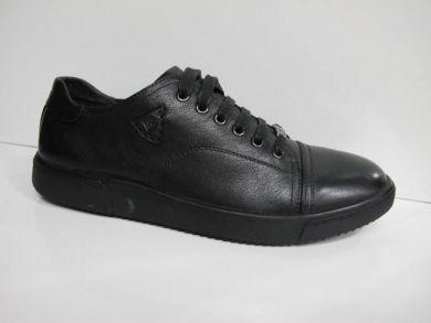 Спортивні туфлі 789-5-3 - фото