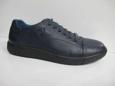 Спортивні туфлі 789-5-5 - фото