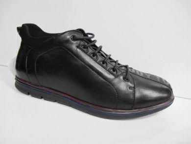 Спортивні черевики 7079-1-1 - фото