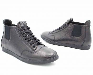 Спортивні черевики 7073-10-4 - фото
