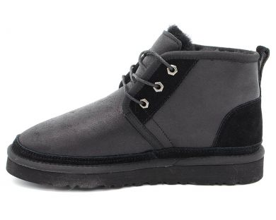 Ugg ботинки 3236 - фото 6