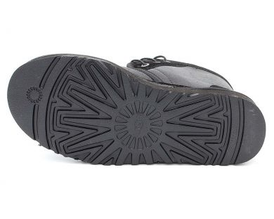 Ugg ботинки 3236 - фото 12