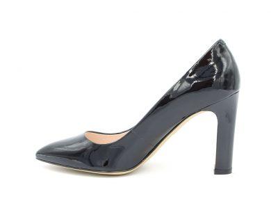 Туфли на каблуке 010 - фото 2