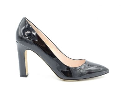 Туфли на каблуке 010 - фото 5