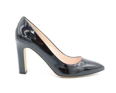 Туфли на каблуке 010 - фото 10