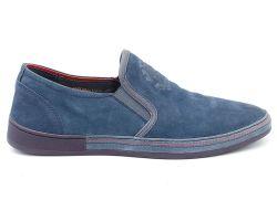 Туфли спорт 1559-1005 - фото