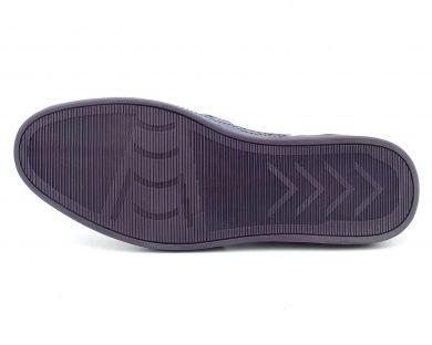 Спортивні туфлі 1559-1005 - фото