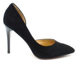 Туфли на шпильке 313-31-10 - фото