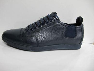 Спортивні туфлі 7056-25-10 - фото