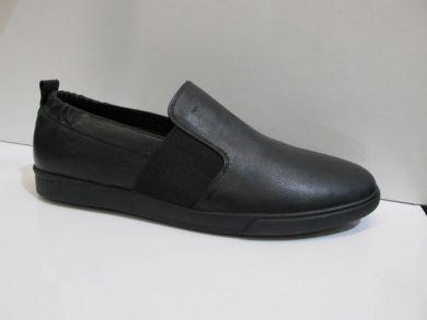 Туфлі комфорт (повсякденні) 7056-35 - фото