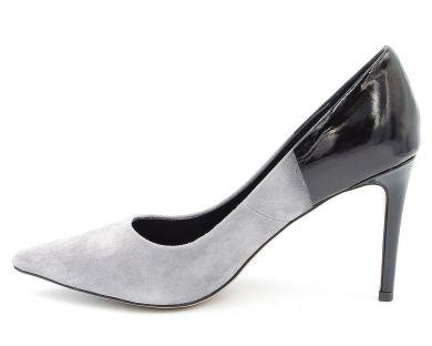 Туфли на шпильке 279 - фото 11