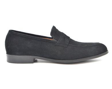Туфли лоферы 892-1 - фото 15