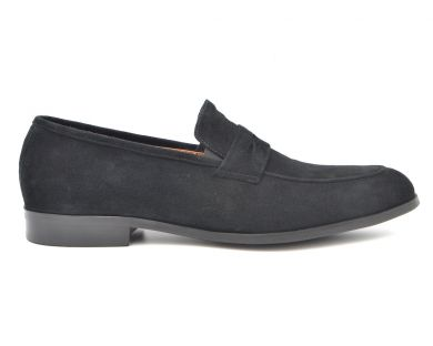 Туфли лоферы 892-1 - фото 30