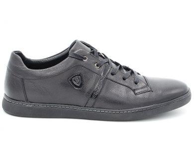 Туфли спорт 7105-1-1 - фото