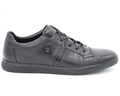 Спортивні туфлі 7105-1-1 - фото