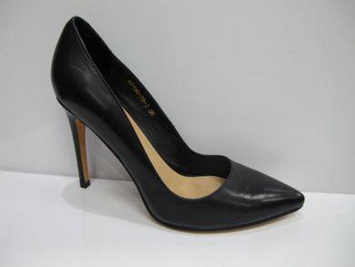 Туфлі на шпильці 5190-75-1 - фото
