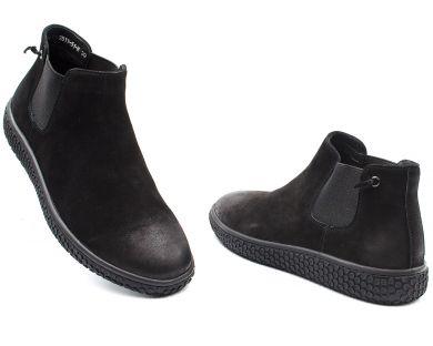 Ботинки челси 2511-51-10 - фото 3