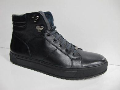 Спортивні черевики 7502-62-41 - фото