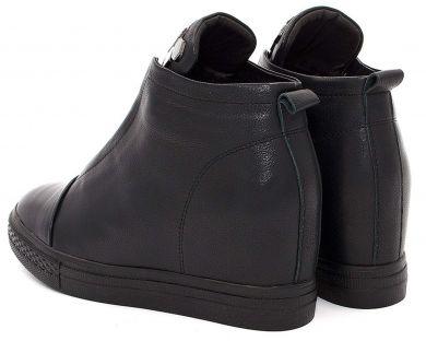 Ботинки сникерсы 027-11 - фото 9