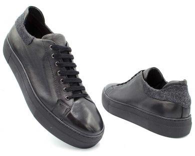 Спортивні туфлі 1556-0302 - фото