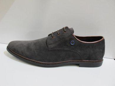 Туфлі комфорт (повсякденні) 209211-5 - фото