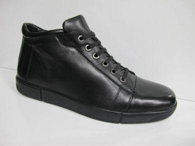 Спортивні черевики 8795-5 - фото