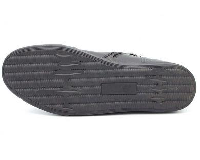 Ботинки спорт 7073-26 - фото 2