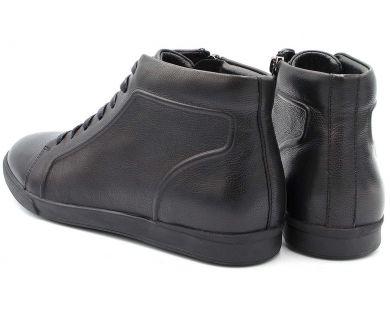 Спортивні черевики 7073-26 - фото