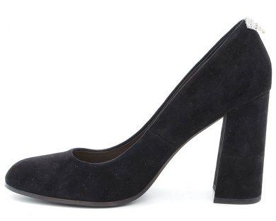 Туфли на каблуке 5373-15 - фото 1