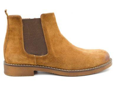 Ботинки челси 1541 - фото