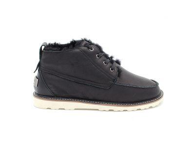 Ugg ботинки 5788 - фото