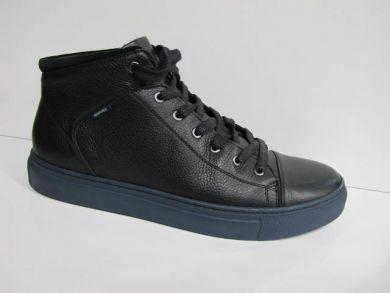 Спортивні черевики 3350 - фото