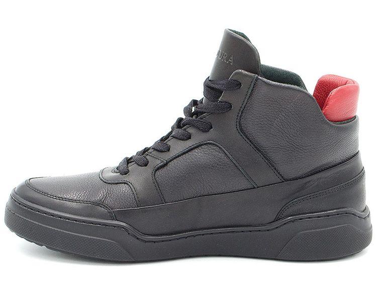 363f607a106769 4592 Badura Спортивні черевики на хутрі чоловічі купити в Києві ...