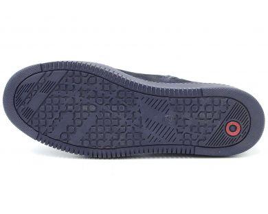 Ботинки спорт 71102 - фото 2