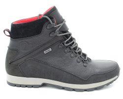 Ботинки спорт 4620 - фото