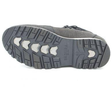 Ботинки спорт 4620 - фото 2