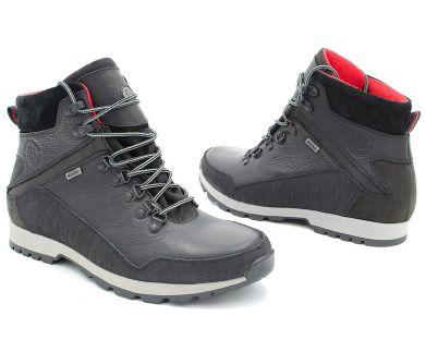 Ботинки спорт 4620 - фото 3