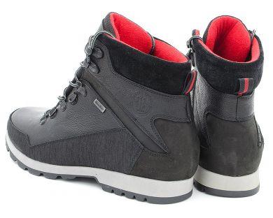 Ботинки спорт 4620 - фото 4