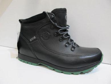 Спортивні черевики 4605 - фото