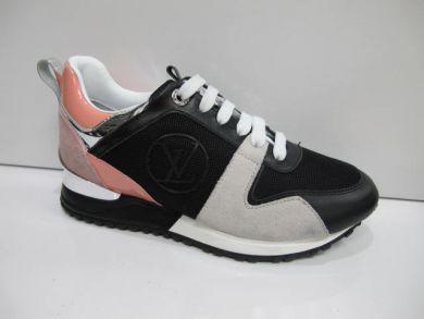 Кросівки 1 - фото