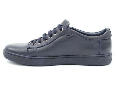Туфли спорт 8795-20 - фото 1
