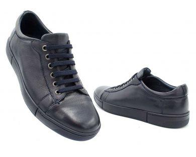 Туфли спорт 8795-20 - фото 3
