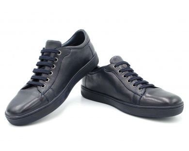 Туфли спорт 8795-20 - фото 4