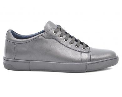 Туфли спорт 8795-20 - фото 5