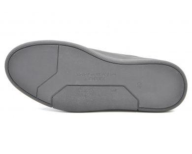 Туфли спорт 8795-20 - фото 7