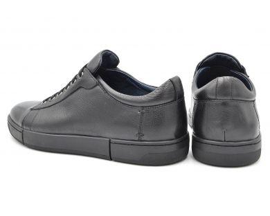 Туфли спорт 8795-20 - фото 9