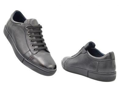 Туфли спорт 8795-20 - фото 13